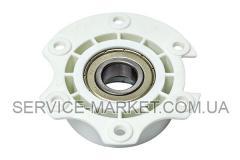 Блок подшипников 6204 H30mm для стиральной машины Indesit C00087966 , артикул 9799