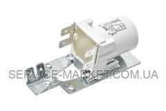 Сетевой фильтр F3CF72102L для стиральной машины Indesit C00143383 , артикул 9774