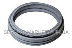 Манжета (резина) люка для стиральной машины Bosch 366498 , артикул 11095