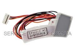 Таходатчик (обороты двигателя) для стиральной машины Whirlpool 480111104696 , артикул 11353
