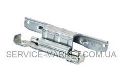 Петля люка (двери) для стиральной машины Zanussi 50294506006 , артикул 12285