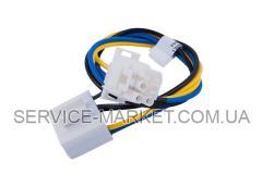 Реле тепловое для холодильника Indesit C00851160 , артикул 7170