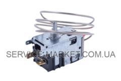 Термостат EN60730-2-9 для холодильника Indesit C00143433 , артикул 4631