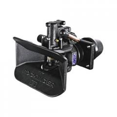 Сцепное устройство, фаркоп и ремонтные комплекты