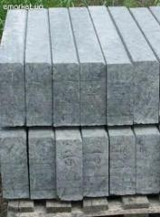 Бордюры, купить бордюры, бордюры из гранита, купить бордюр в Украине