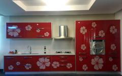 Кухни. Мебель для кухни