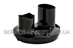 Редуктор для основной чаши 1500ml блендера Braun MQ70BK 7322111274 , артикул 13437