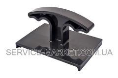 Верхняя часть толкателя для очистки сетки блендера Philips 420303600311 , артикул 11213