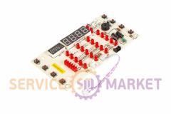 Плата индикации для мультиварки Moulinex CE503132 SS-994529 , артикул 10077