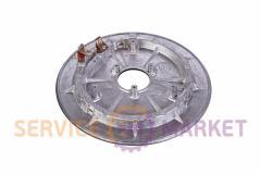 Тэн-диск для мультиварки Moulinex 1200W SS-993409 , артикул 13216