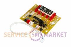 Плата управления 020-84750633 для мультиварки Redmond RMC-M20 , артикул 16048