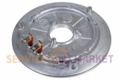 Тэн-диск для мультиварки Moulinex US-992429 , артикул 17032