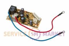 Плата питания (нового образца) для мультиварки Redmond RMC-M90 FD40F-E , артикул 17169