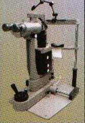 Лампа щелевая ЩЛ-2Б для комплексного