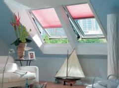 Dormer-windows Kharkiv, price dormer-windows to
