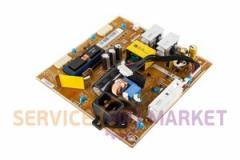 Блок питания IP-54135T для телевизора Samsung BN44-00232A , артикул 6375