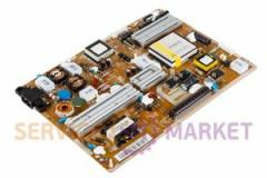 Блок питания PD46A1D_BHS для телевизора Samsung BN44-00458B , артикул 18514