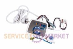 Модуль управления с сетевым шнуром для утюга Tefal CS-00098597 (CS-00111185) , артикул 14551