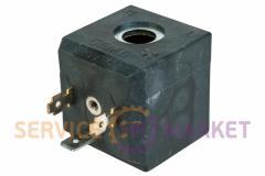 Катушка электромагнитного клапана для парогенератора Rowenta CS-00098530 , артикул 11607