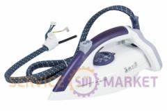 Верхняя часть корпуса + сетевой шнур для парогенератора Tefal CS-00123519 , артикул 16776