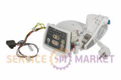 Плата управления с держателем для утюга Tefal CS-00130999 , артикул 15193