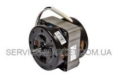 Мотор (двигатель) для хлебопечки Moulinex Y4S406C02 SS-189381 , артикул 13273