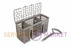 Корзина для столовых приборов посудомоечной машины Bosch 481957 , артикул 11704