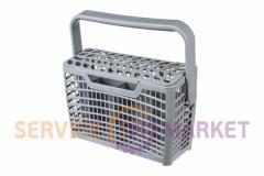 Корзина для столовых приборов посудомоечной машины Electrolux 1170388225 , артикул 17893