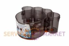 Резервуар для моющего средства для пылесоса Samsung DJ97-01349A , артикул 2148