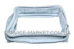 Манжета люка для вертикальной стиральной машины Gorenje 792769 , артикул 5210