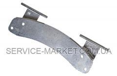 Петля люка (двери) для стиральной машины Ariston C00023845 , артикул 13022