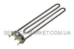 Тэн (тонкий) для стиральной машины TP 285-SG-2200 , артикул 12844