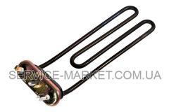 Тэн (тонкий) для стиральной машины Ariston TZS 225-SB-2000 C00041653 , артикул 12814