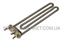 Тэн для стиральной машины AEG TZS 265-SB-3000 899645424185 , артикул 12864