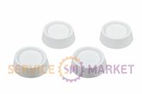 Манжета люка для стиральной машины Beko 2807710200 , артикул 16733