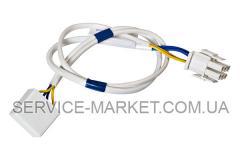 Реле тепловое с термовыключателем для холодильника Indesit C00258436 , артикул 13171