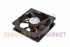 Вентилятор для морозильной камеры холодильника Liebherr 3412 MGMER 6108098 , артикул 14517