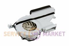 Вентилятор для морозильной камеры холодильника Bosch 660492 , артикул 15904