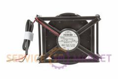 Вентилятор 12V морозильной камеры Ariston C00293764 , артикул 16094