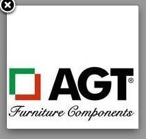 MDF AGT panel