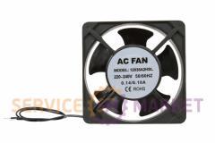 Вентилятор для холодильника 12038A2HSL , артикул 17041