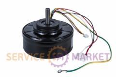 Двигатель вентилятора внутреннего блока для кондиционера Galanz GAL4P19A-KND , артикул 17042