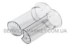 Толкатель для кухонного комбайна Bosch 418142 , артикул 13200
