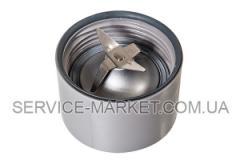 Нож для блендерной чаши 1500ml AT339 кухонного комбайна Kenwood KW712199 , артикул 13634