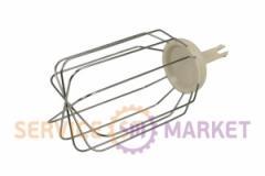 Венчик для кухонного комбайна Moulinex MS-5980641 , артикул 16030