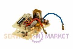 Плата управления для кухонного комбайна Bosch 622437 , артикул 14243