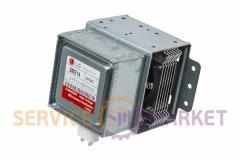 Магнетрон для микроволновой печи LG 2M214-01TAG (Китай) , артикул 16049