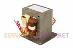 Трансформаторы на микроволновку