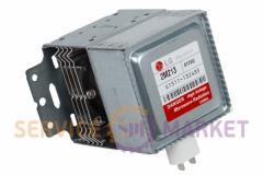 Магнетрон для микроволновой печи LG 2M213-01TAG , артикул 17916