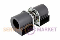 Двигатель вытяжки для встраиваемой СВЧ-печи Whirlpool 481236118662 , артикул 18765